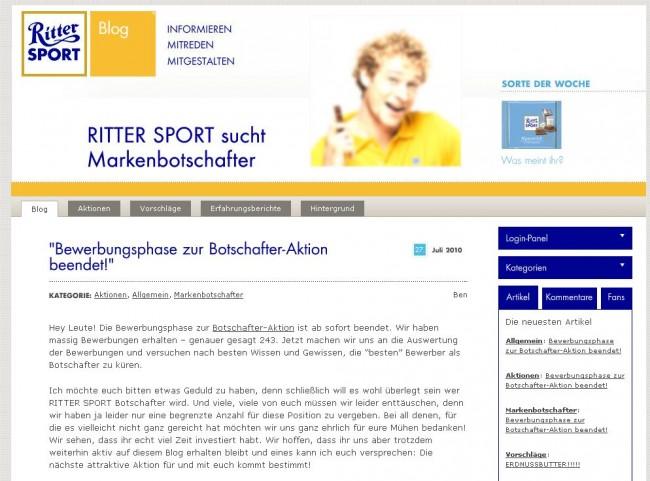Rittersport_blog