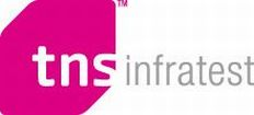 Logo_tnsInfratest