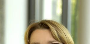 Dr. Susanne Benner_BASF Plant Science