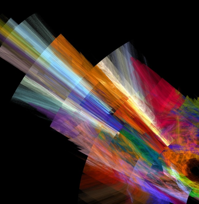 Abstrac1shutterstock