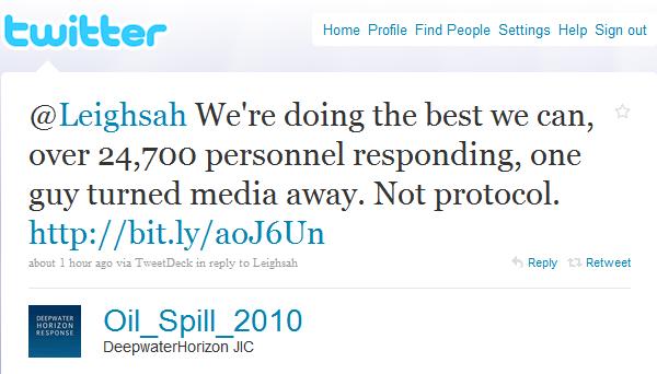 Oil_Spill_2010