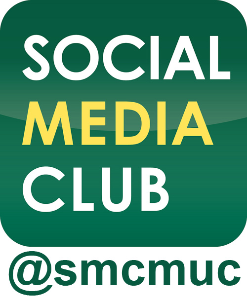SMCMUC-Logo NEU