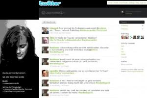 Twitterlisten4
