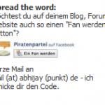 PiratenMitmachen1