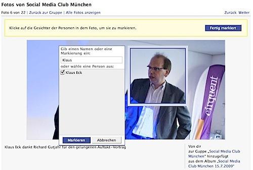 Facebook | Fotos von Social Media Club München.jpg
