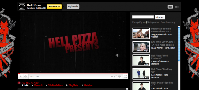 Screenshot_Morgenwelt83_Hellpizza