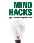 Mindhacksbookcover