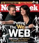 Newsweek_web
