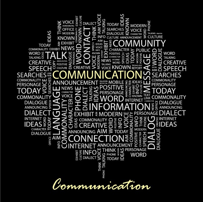 Blog_Onlinestudie_Communication