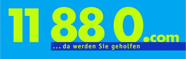 11880com_logo