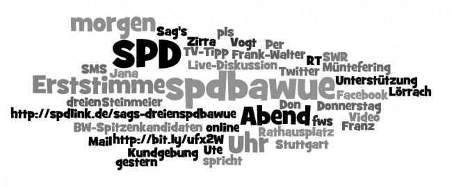 SPDBAWUE