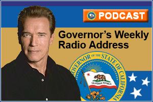 Schwarzenegger_podcast