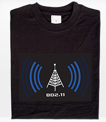 Morgenwelt98_Wifi-Shirt