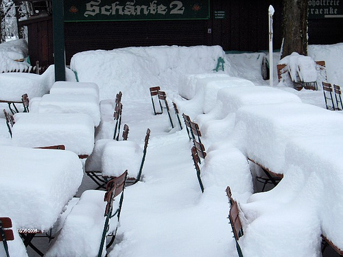 Biergartenhirschgarten_winter2