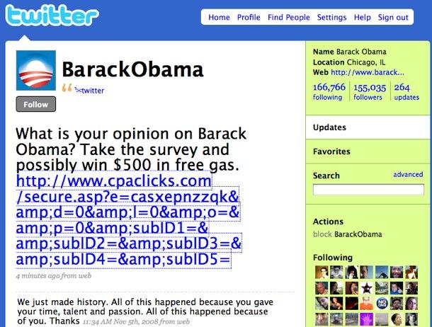 2Twitter _ BarackObamajpg