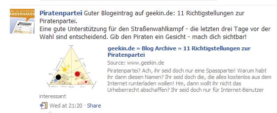 PiratenInhalte3