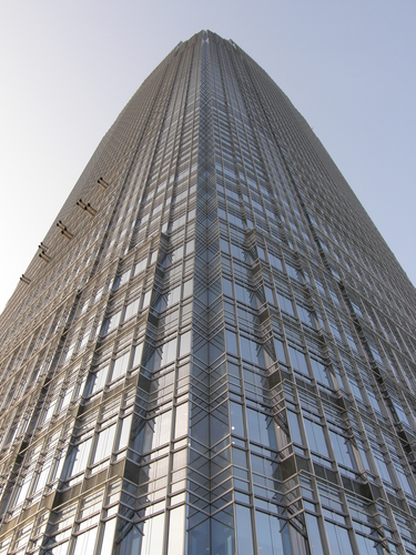Goldman-sachs-shutterstock_19252090