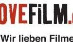 Logo_LoveFilmDE