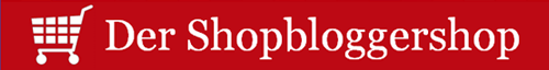 Shopbloggershop