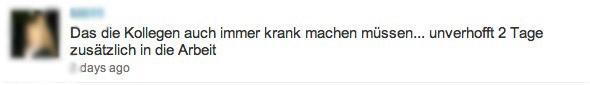 Krankmachen_twitter