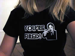 Fired1