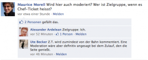 Screenshot_Facebook_DB_Moderation