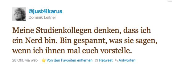 Morgenwelt93_Tweet