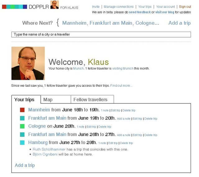 2007blogs172