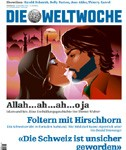 Weltwoche_cover