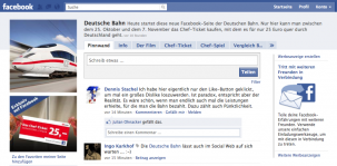 Screenshot_Facebook_DB_Chefticket