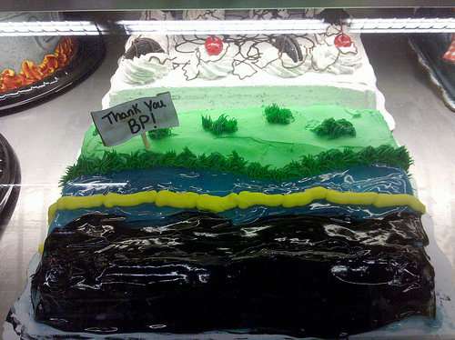 Bp-cake
