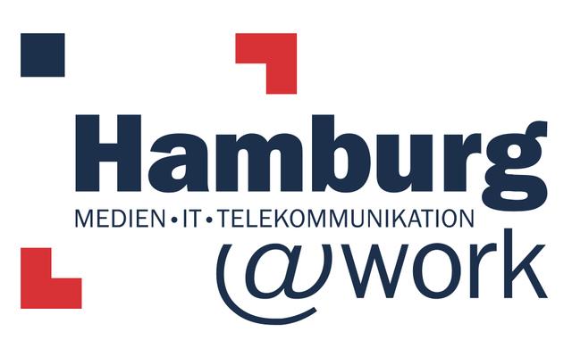 Hhwork_logo_deut