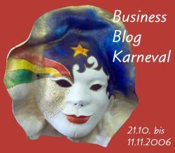 Blog_karneval_1