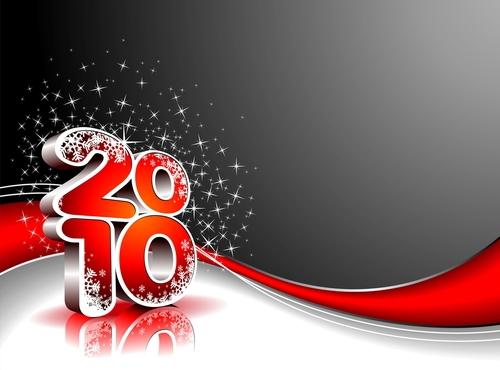 2010shutterstock_42385222