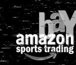 Amazonbaysports