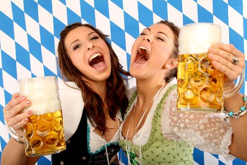 Party-oktoberfest-shutterstock_45448138