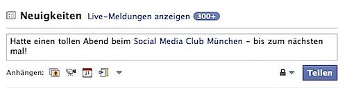 Facebook_tagging_status.jpg