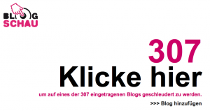 Morgenwelt91_Blogschau