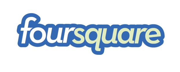 Foursquare_logo