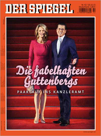 Guttenberg-Spiegel-Titel-2010