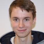 Koautor Mathias Pascottini studiert Journalismus und Unternehmenskommunikation an der FH Joanneum Graz und bloggt unter http://pascottini.wordpress.com/