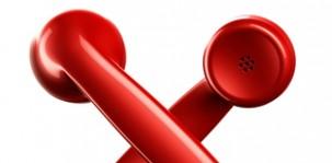 rotes-telefon-shutterstock_61231042