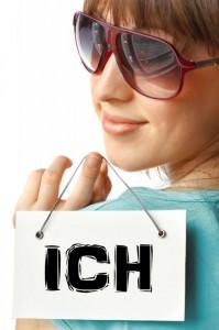 Die ICH-Marke wird wichtiger