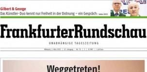 Guttenberg - FR
