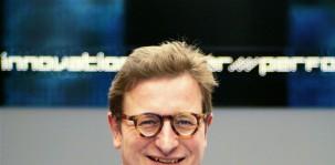 Christian Kuhna