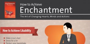 enchantment-infographic