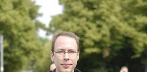 402px-Markus_Beckedahl_-_2009