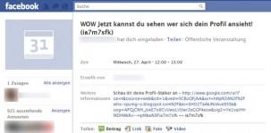 Morgenwelt114_facebook_wurm