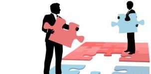 Unternehmen als Gastgeber im Social Web