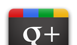 google_plus_app5